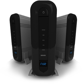 Home Network Solutions
